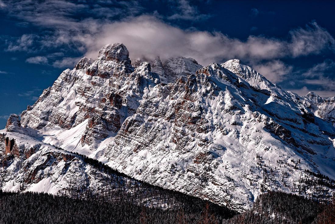 Dolomity 2
